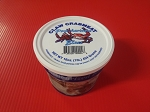 Pontchartrain Blue Crab Meat (Louisiana) (1 lb)